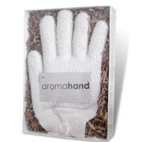 aromahand | Social Profile