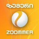 Zoommer.ge