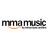 The profile image of MmaMusicAmazon