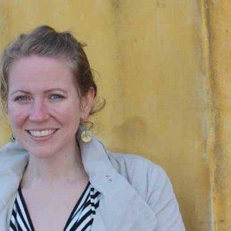 Carolyn Emigh  | Social Profile