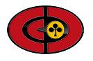 Concord Card Casino