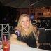 zerrin öznur's Twitter Profile Picture