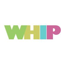 Whip.cz