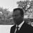 Anurag__Sinha profile