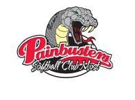 Painbusters Most