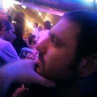 asg | Social Profile