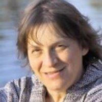 Heidi_Caswell | Social Profile