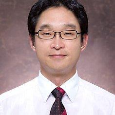 Yo Seob Kim | Social Profile