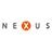 @sustain_nexus
