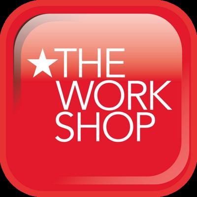 Macy's Workshop