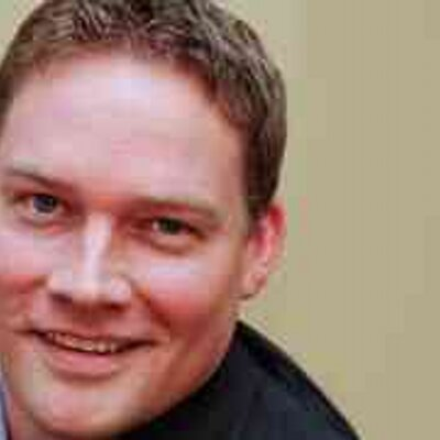 Matt Turvey | Social Profile