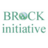 @BrockInitiative