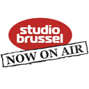 Studio Brussel Noa