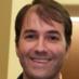 Fernando Carolo's Twitter Profile Picture