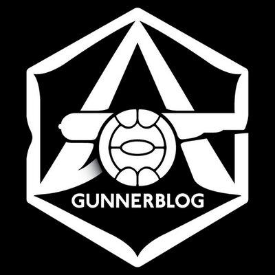 gunnerblog | Social Profile