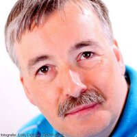 Marcel Diepenbrock | Social Profile