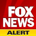 Fox News Alert Social Profile