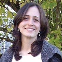 Claire Bowen | Social Profile
