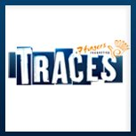 Traces | Social Profile