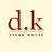 dkSteakHouse profile