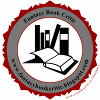 Fantasy Book Critic | Social Profile