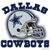 D_Cowboys_News - Cowboys News - Everything you need to keep track of the Dallas Cowboys!  Thanks for following and please send along any suggestions you have.