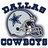 D_Cowboys_News profile