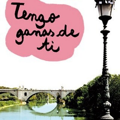 TENGO GANAS DE TI | Social Profile