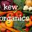 @KewOrganics
