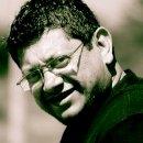 Vinod Narayan | Social Profile