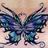 Angelicdawne profile