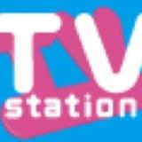 はち@TVstation Social Profile