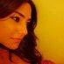 Leticia castro's Twitter Profile Picture