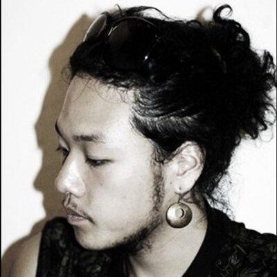 Hoon.J.Lee   Social Profile