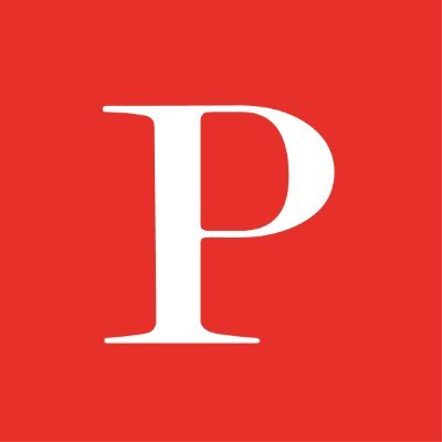 Pentagram Design