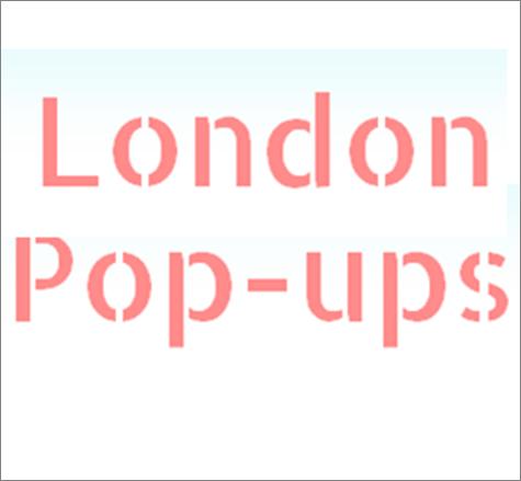 LondonPopups Social Profile