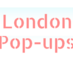 LondonPopups's Twitter Profile Picture