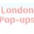 @LondonPopups