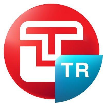 Thermex Türkiye