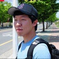 마정훈 | Social Profile