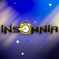 Insomnia   Social Profile