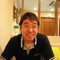 秋山高満 | Social Profile
