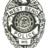 West Bend Police