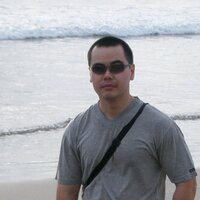 Hengky Kurniawan | Social Profile
