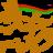 ghorzangnet profile