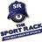 Twitter result for Classic Confidence from sportracksa