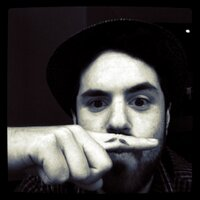 Marc Koz | Social Profile