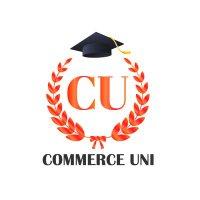 @commerce_uni_ - 11 tweets