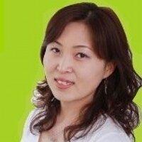 이쁜홍 | Social Profile