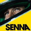 SENNA Movie | Social Profile
